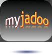 jadooPLUS
