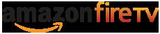 amazonefiretv logo