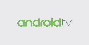 andriod tv