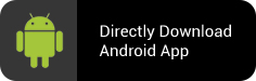 download-app-directly-browser-andriod