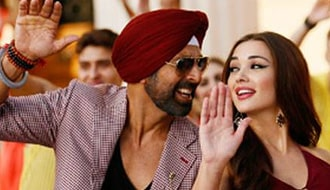 Watch Punjabi Movies Online | Punjabi TV Box | Punjabi IPTV Box