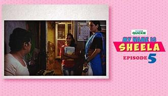 ErosNow | Eros Hindi Movies |JadooTV