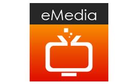External media
