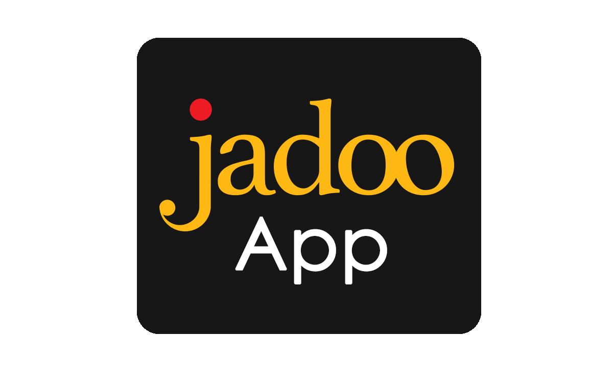 Order All the JadooTV Products On Jadoo Store