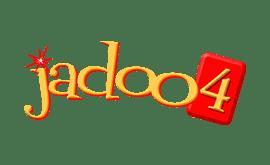 jadoo4