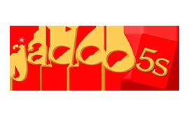 jadoo5