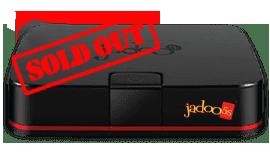 Jadoo5s