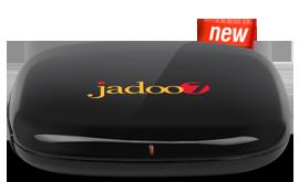 Jadoo7