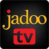 JadooTV - IPTV Set top Box USA | HD South Asian Tv Channels