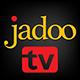 jadootv app
