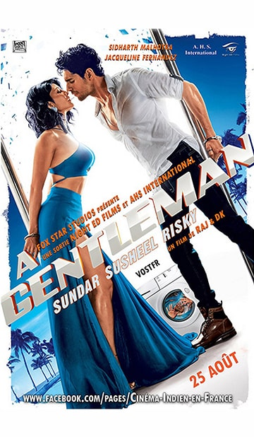 JadooTV - IPTV Set top Box USA   HD South Asian Tv Channels