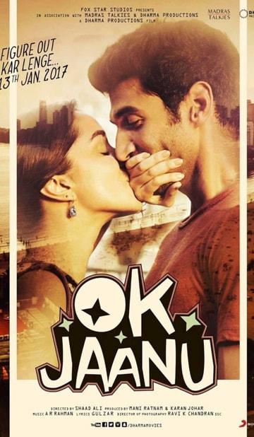 hindi movie desi boyz full movie online