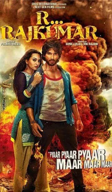 Jeet Lengey Jahaan Telugu Movie Free Download 720p