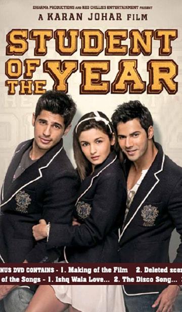 2 Little Indians marathi movie download kickass
