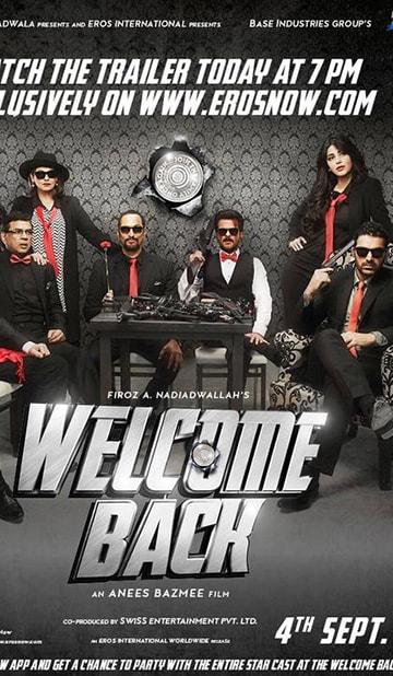 Mumbai 118 5 Full Movies In Hindi Free Download