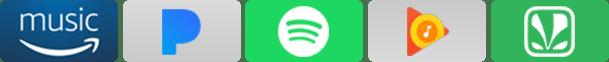 music-logos