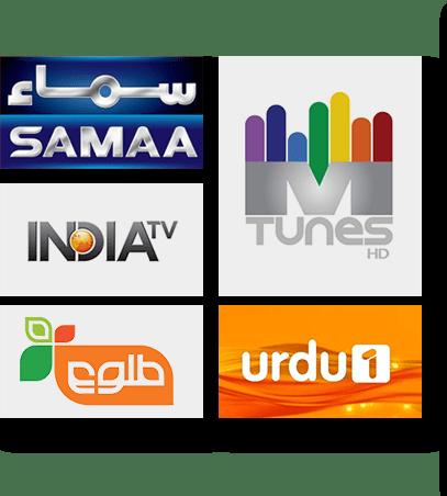how to watch jadoo tv on mobile