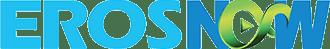 eros-now-logo