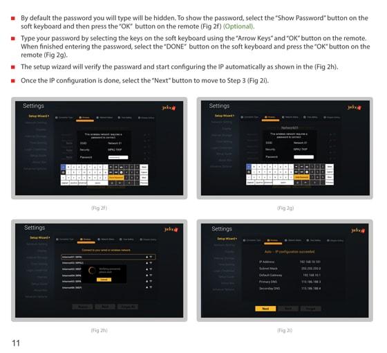 jadoo4-setup-guide-11