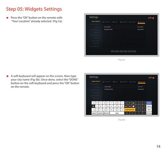 jadoo4-setup-guide-14