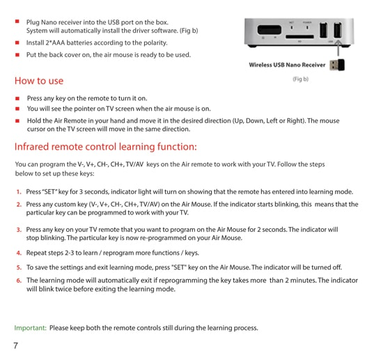 jadoo4-setup-guide-7
