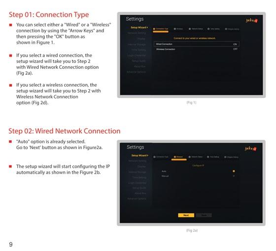 jadoo4-setup-guide-9
