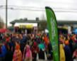 sikh-parade-thumb1