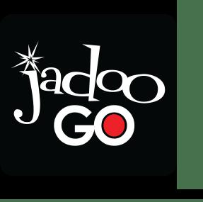 stick-jadoogo