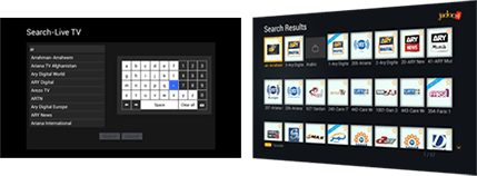 stick-smart-screen