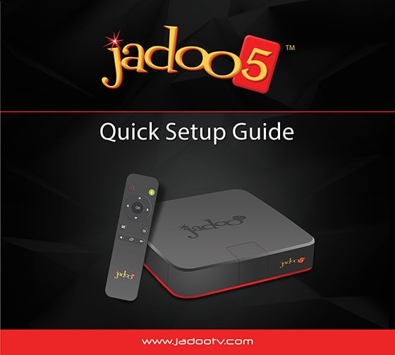 jadoo5-setup-guide-title