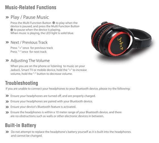 headphones-setup-guide-4