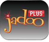 jadooplus-logo