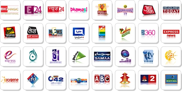 press release Archive – Page 3 of 3 – JadooTV
