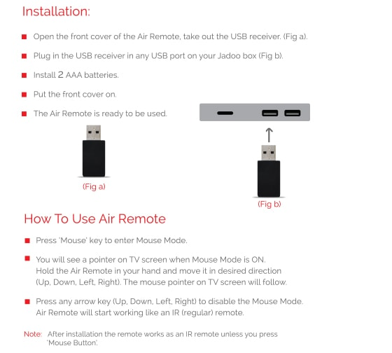 remote-setup-guide-3