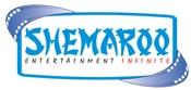 shemaroo-logo
