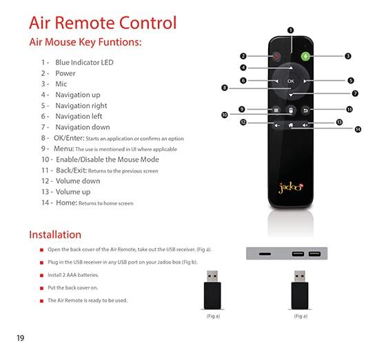 jadoo5s-setup-guide-19