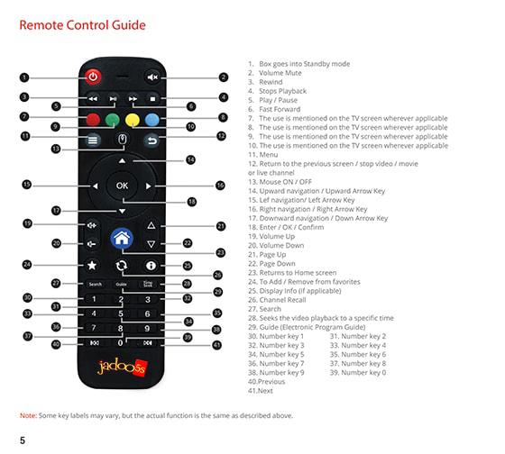 jadoo5s-setup-guide-5