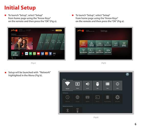 jadoo5s-setup-guide-6