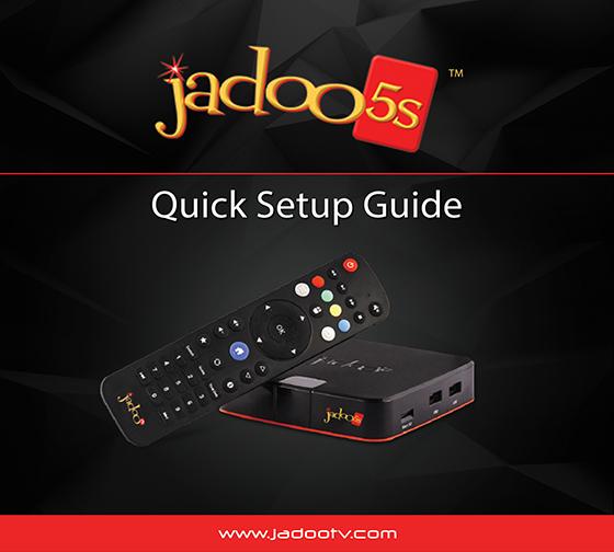 jadoo5s-setup-guide